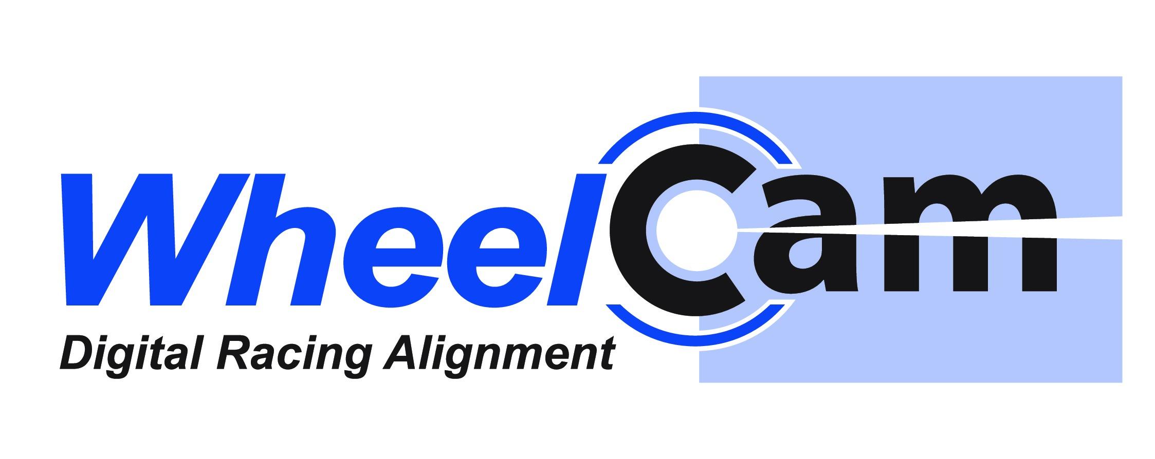 WheelCam